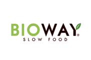 biovay